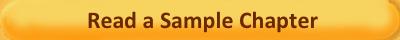 OrderSampleButton