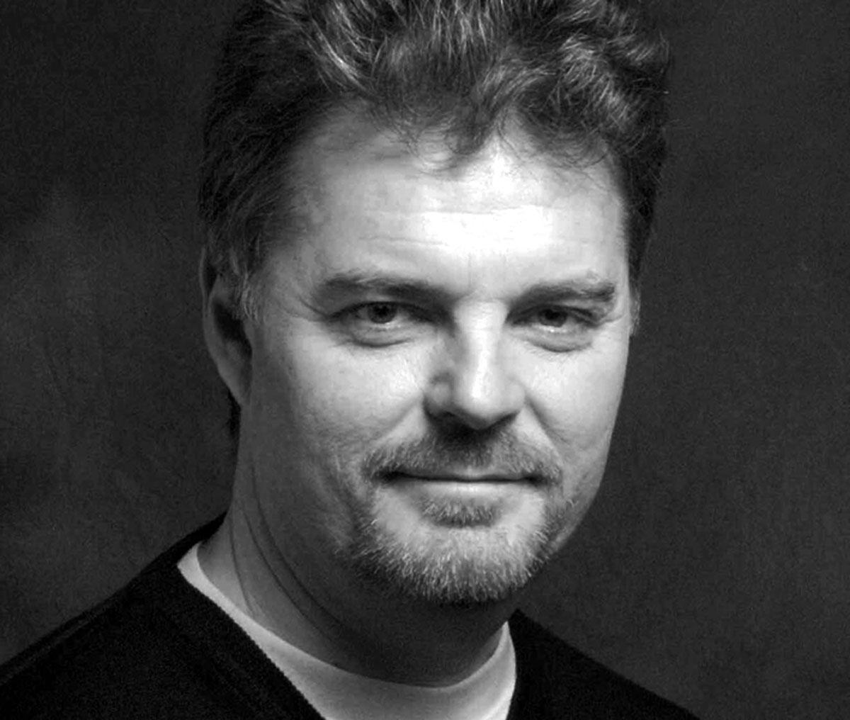 Jim Proser